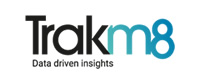 Trakm8 vehicle tracking solutions